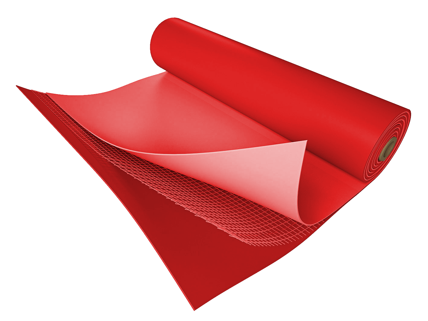 detalii tehnice material prelata
