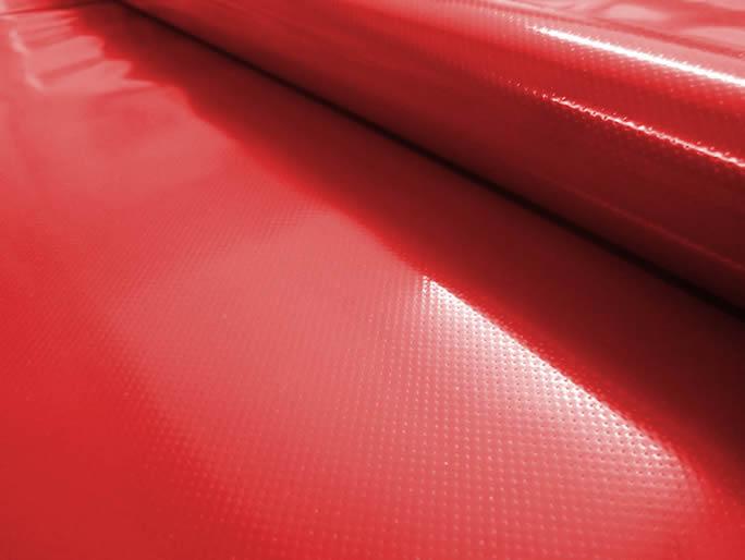 material-prelata-rosie